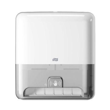 Dispenser-com-Sensor-para-Papel-Toalha-Rolo-Tork-Intuition-Branco-H1_04