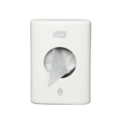 Dispenser-para-Coletor-de-Absorvente-Tork-Branco-B5_01