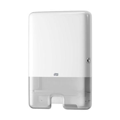 Dispenser-para-Papel-Toalha-Tork-Interfolhada-Branco-H2_03