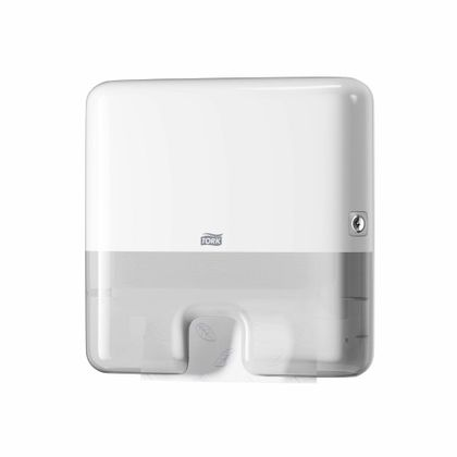 Dispenser-para-Papel-Toalha-Tork-Interfolhada-Mini-Branco-H2_03