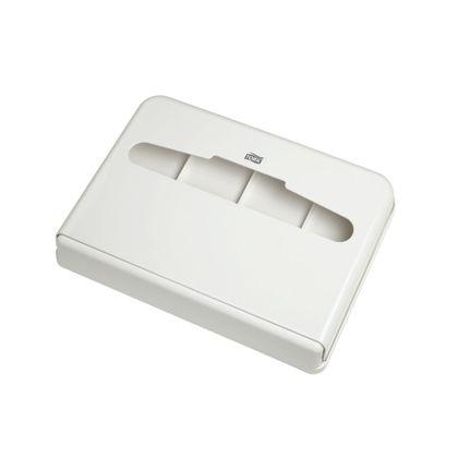Dispenser-Protetor-de-Assento-Sanitario-Tork-Branco-V1_02