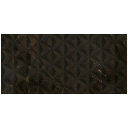 image-ab33e4c86fd447e6a3c3ce441465730e