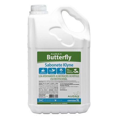 740005-Audax-Butterfly-Sabonete-Klyne