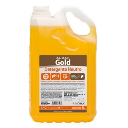 720007-Audax-Gold-Detergente