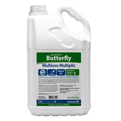 470014-Audax-Butterfly-Multiuso-Multiplic