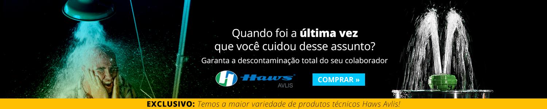 Haws-Avlis