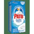 Pato-Pastilha-Adesiva-fresh