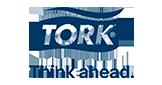 Logo - Tork