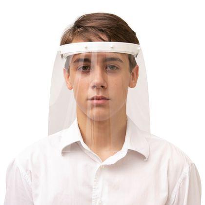 Protetor-Facial-Incolor---Face-Shield-1