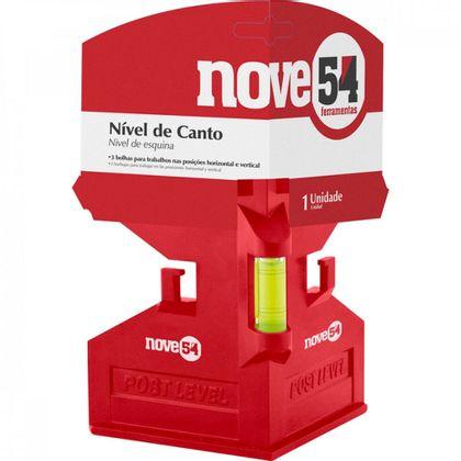 Nivel-de-canto-nove54-img02