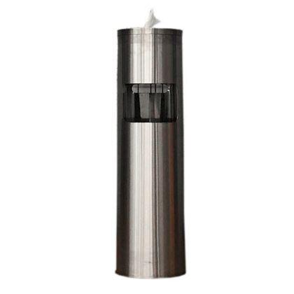 Dispenser_Inox_02