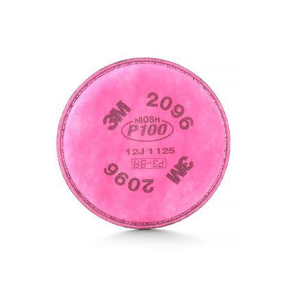 Filtro-Mecanico-2096