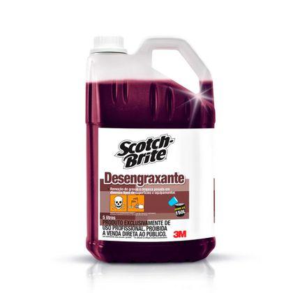 Desengraxante-Scotch-Brite-5L-3M