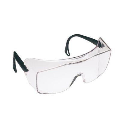 Oculos-de-Protecao-OX-Lente-Incolor-com-Tratamento-AR-e-AE-3M
