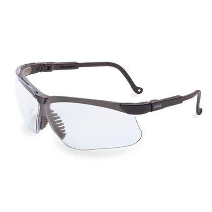 Oculos-de-Protecao-Genesis