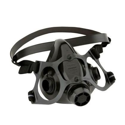 Respirador-Semifacial-Serie-5500-Honeywell