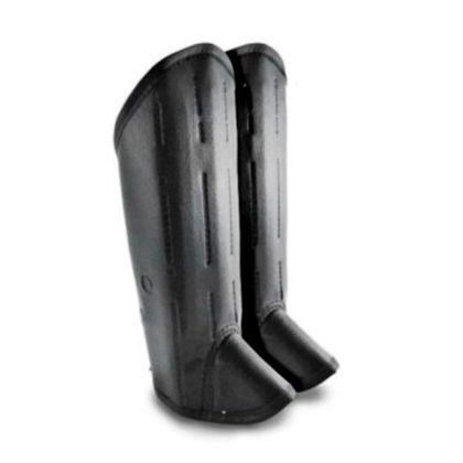 Perneira-em-Bidin-Soldada-com-5-Talas-Longas-PVC-Reptec