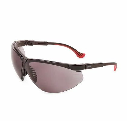 Oculos-Genesis-XC