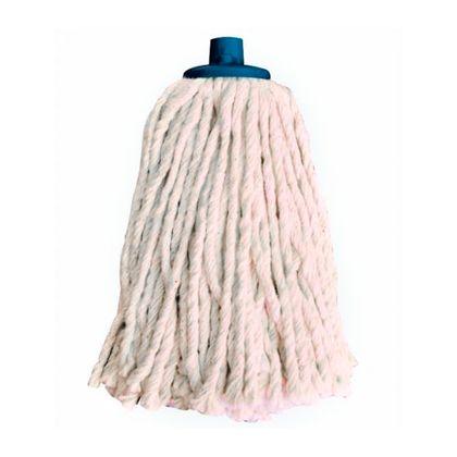 Refil-Mopinho-30cm-com-Encaixe-em-Rosca-Azul-Bralimpia