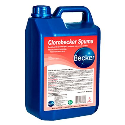 Detergente-Clorado-Clorobecker