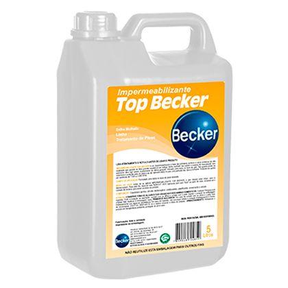 Impermeabilizante-Top-Galao-de-5L-Becker