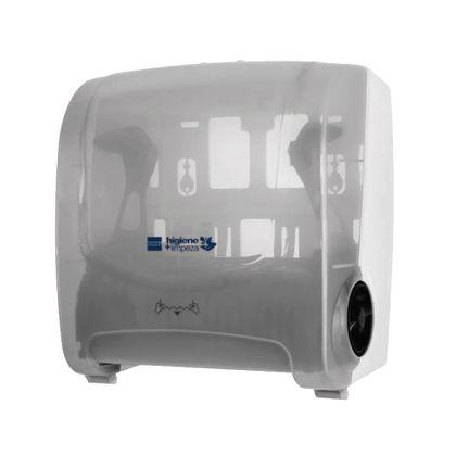 Dispenser-para-Papel-Bobina-Auto-Corte-Branco-Velado-Bunzl