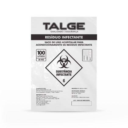 Saco-de-lixo-Hospitalar-para-Residuo-Infectante---15-litros-Talge