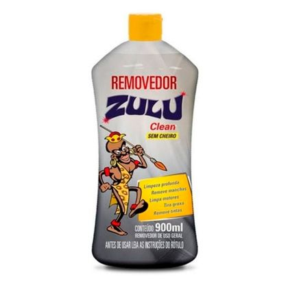 Removedor-sem-Cheiro-Zulu-900ml