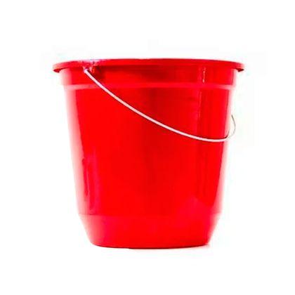 Balde-Plastico-Vermelho-75-Litros-Jaguar