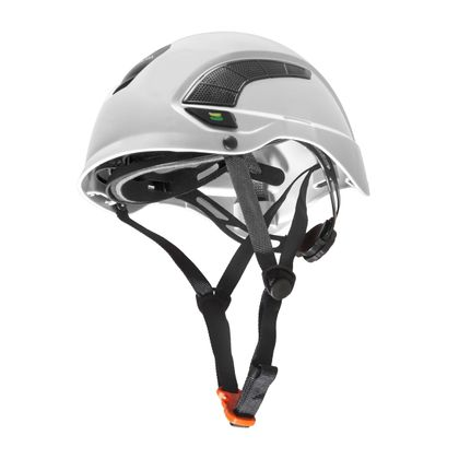esporte-capacetes-345-1540332684434