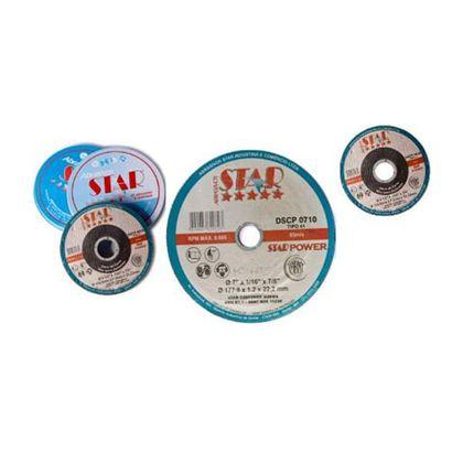 image-91e3719b86604cf98547b1b611fa2dc2
