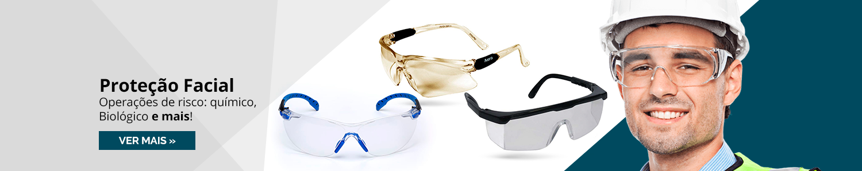 Oculos