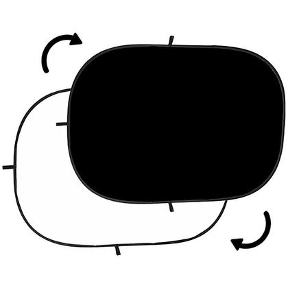 image-7444e4c6782d44aea168c7237f20af44