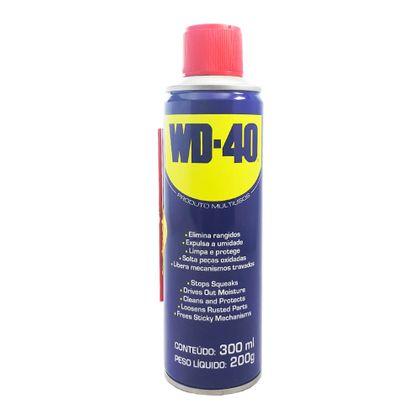 OLEO-LUBRIFICANTE-WD-40-MULTIUSO-300ML