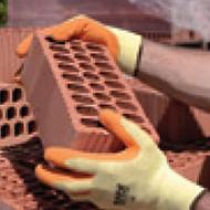 f40c900f906b5 Luva Nitrílica   EPI - Net Suprimentos