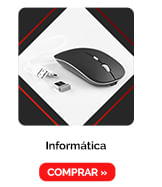 outlet Net Suprimentos Informática